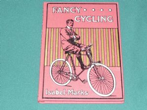 Fancy Cycling (Marks 2013 ed)